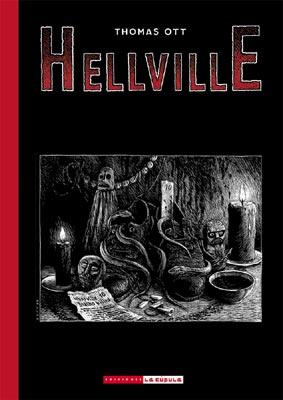 hellville_ott