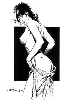 SexyModesty03_by_Romero.jpg