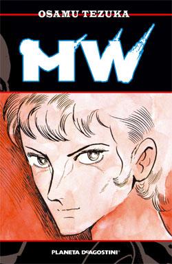 MW (Osamu Tezuka)