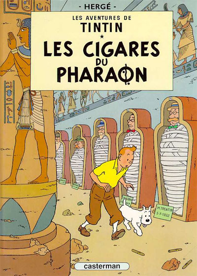 cigare_g.jpg