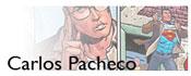 enter_pacheco.jpg