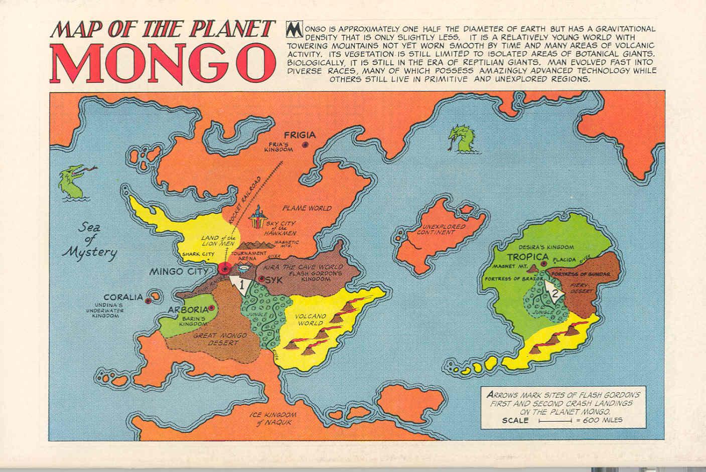mongo_map.jpeg