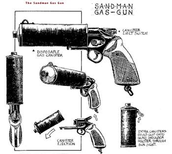 sandman_gun.jpg