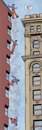 vertical3.jpg