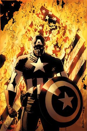 marvel_captain_america.jpg