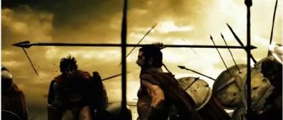 spartan10.jpg