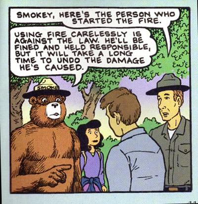 smokey6.jpg