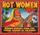 hotwomen.jpg