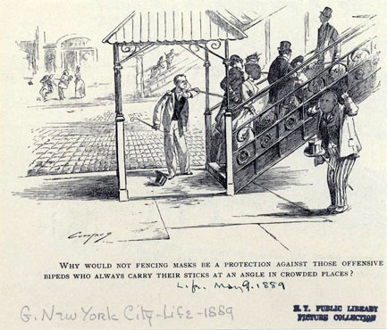 images_nypl.jpg