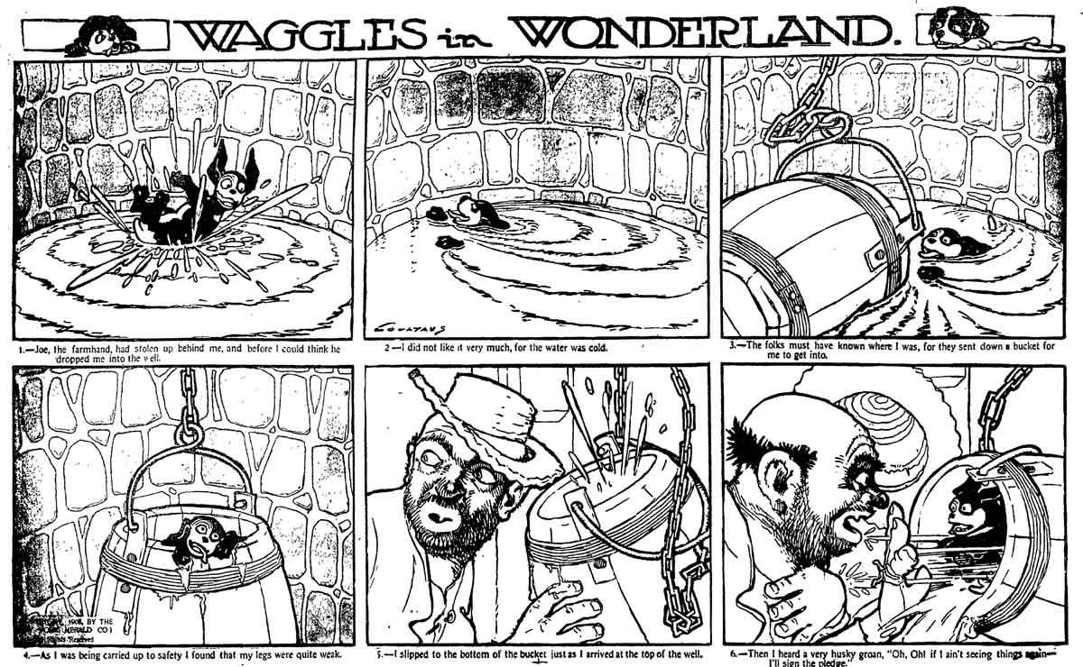 waggles081101.jpg