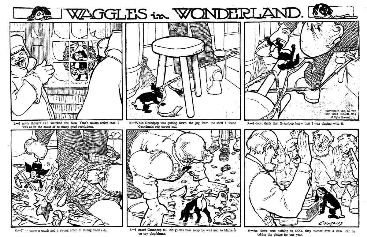 waggles081227.jpg