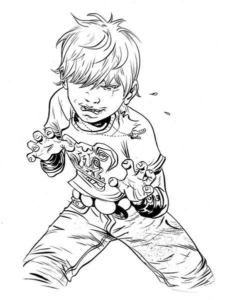 battlingboy.jpg
