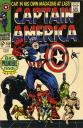 captain-america-_100-1968.jpg