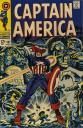 captain-america-_107-1968.jpg