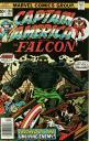 captain-america-_204-1976.jpg