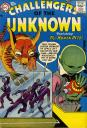 challengers-of-the-unknown-_1-1958.jpg