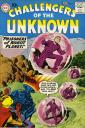 challengers-of-the-unknown-_8-1959.jpg