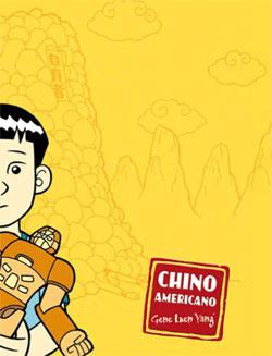 chinoamericano.jpg