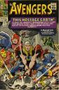 con-chic-stone-the-avengers-_12-1965.jpg
