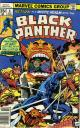 con-frank-giacoia-black-panther-_6-1977.jpg