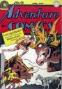 con-joe-simon-adventure-comics-_98-1945.jpg