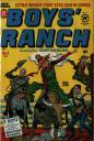 con-joe-simon-boys-ranch-_3-1951.jpg