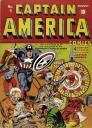 con-joe-simon-captain-america-comics-_5-1941.jpg