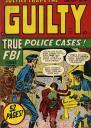 con-joe-simon-justice-traps-the-guilty-_10-1949.jpg