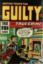 con-joe-simon-justice-traps-the-guilty-_2-1948.jpg