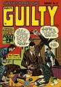 con-joe-simon-justice-traps-the-guilty-_22-1951.jpg