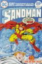 con-joe-simon-sandman-_1-1974.jpg