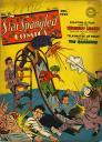 con-joe-simon-star-spangled-comics-_15-1942.jpg