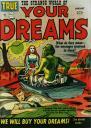con-joe-simon-strange-world-of-your-dreams-_1-1952.jpg