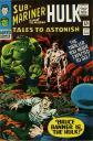 con-john-romita-tales-to-astonish-_77-1966.jpg