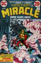 con-mike-royer-mister-miracle-_14-1973.jpg
