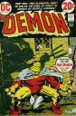 con-mike-royer-the-demon-_9-1973.jpg