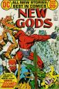 con-mike-royer-the-new-gods-_10-1972.jpg