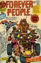 con-vince-colletta-the-forever-people-_1-1971.jpg