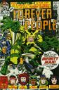 con-vince-colletta-the-forever-people-_2-1971.jpg