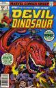 devil-dinosaur-_1-1978.jpg