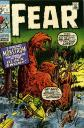 fear-_1-1970.jpg