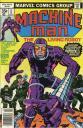machine-man-_1-1978.jpg