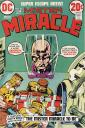 mister-miracle-_10-1972.jpg