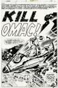 oa-con-d-bruce-berry-omac-_3-1975.jpg