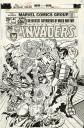 oa-con-frank-giacoia-the-invaders-_4-1976.jpg