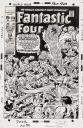 oa-con-joe-simon-fantastic-four-_100-1970.jpg