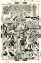 oa-con-mike-royer-forever-people-_8-1972.jpg