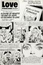 oa-true-love-problems-and-advice-_41-1956.jpg