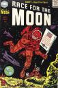 race-for-the-moon-_3-1958.jpg