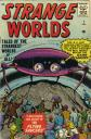 strange-worlds-_1-1958.jpg